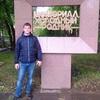 Эдуард, 24, г.Ставрополь