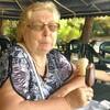 Светлана, 61, г.Ульяновск