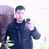 Жанибек, 27, г.Новый Узень