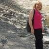 Наталья, 44, г.Красноармейская