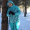Марина, 45, г.Липецк