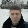 Nik, 31, г.Осло