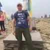 Alex, 35, г.Кошалин