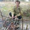 aleksey, 43, Krasnozavodsk line