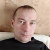 Виталий, 36, г.Кишинёв