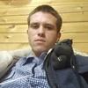 Кирилл, 21, г.Шелехов