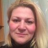 Інна, 34, Чернівці