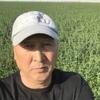 Кайрат, 30, г.Тараз (Джамбул)