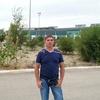 Павел, 36, г.Бангалор