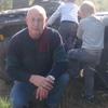 Владимир, 58, г.Кременная