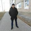 Тлектес, 22, г.Соль-Илецк