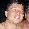 Miroslav, 40, г.Russe
