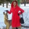 раиса, 54, г.Усть-Каменогорск