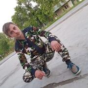 ivan 19 Москва