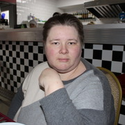 Анастасия 36 Ульяновск