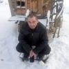 коля, 38, г.Запорожье