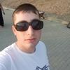 Israyil, 20, г.Баку