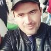 Behruz, 29, г.Красноярск