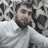 Магомед, 28, г.Нижневартовск