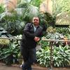 Иван, 40, г.Ивантеевка