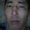 Еркен Рахимжанов, 35, г.Рудный