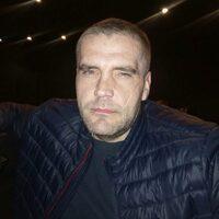 Евген, 39 лет, Телец, Москва