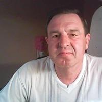 юриц, 57 лет, Стрелец, Лиски (Воронежская обл.)