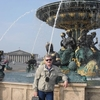 Алексей, 52, г.Тихорецк