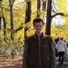 Кирилл, 33, г.Челябинск