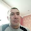 Aleksandr Semenov, 34, Meleuz