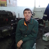 Владимир, 36, г.Зарубино