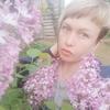 Olga, 28, Zeya