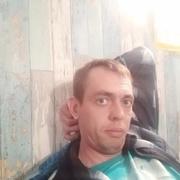 Илья 28 Братск