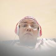 Sumesh Bansal 41 Gurgaon