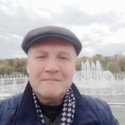 Николай 52 Урень