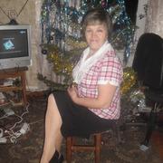 Елена 57 лет (Лев) Горно-Алтайск
