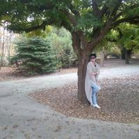 Даша, 51 год, Лев, Симферополь