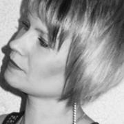 Olesya 39 лет (Овен) Апатиты