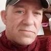 Евгений, 49, г.Белогорск