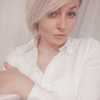 Танька, 32, г.Тернополь