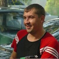 Роман Боровик, 30 лет, Рыбы, Москва