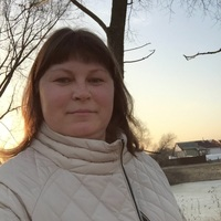 Наталья, 44 года, Рыбы, Москва