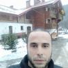 ABHAZ, 38, г.Херсон