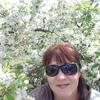elena, 54, Rossosh