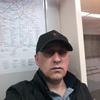 Firuz, 45, г.Москва