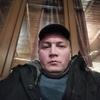 Сталик, 45, г.Алматы́