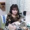 Раиса, 59, г.Пятигорск