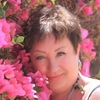 Валентина, 65, г.Энергодар