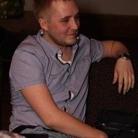 johnik07, 38 лет, Близнецы, Силламяэ
