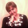 luda, 53, г.Лунинец